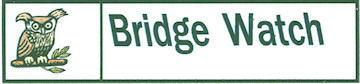 Bridgewatch Logo