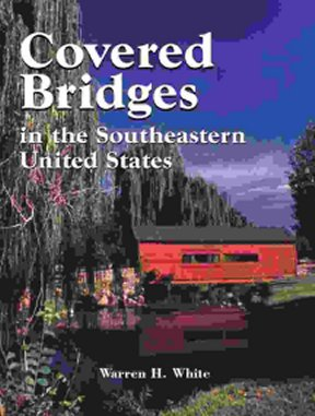 Covered Bridges of the SW US